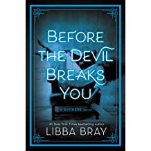 beauty queens libba bray pdf free download