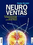 Neuroventas.