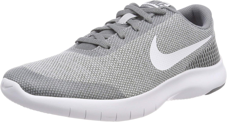 NIKE Flex Experience RN 7 (GS), Zapatillas de Running para Niños: Nike: Amazon.es: Zapatos y complementos