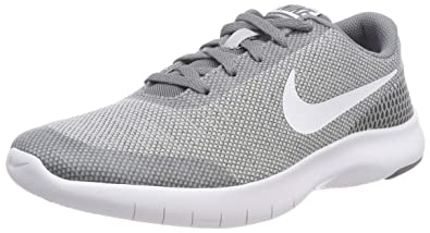 Nike Flex Experience RN 7 (GS), Zapatillas de Running para
