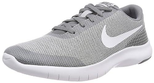 301fd05c489 Nike Flex Experience RN 7 (GS)