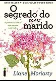 O segredo do meu marido (Portuguese Edition)