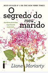 O segredo do meu marido (Portuguese Edition) Kindle Edition