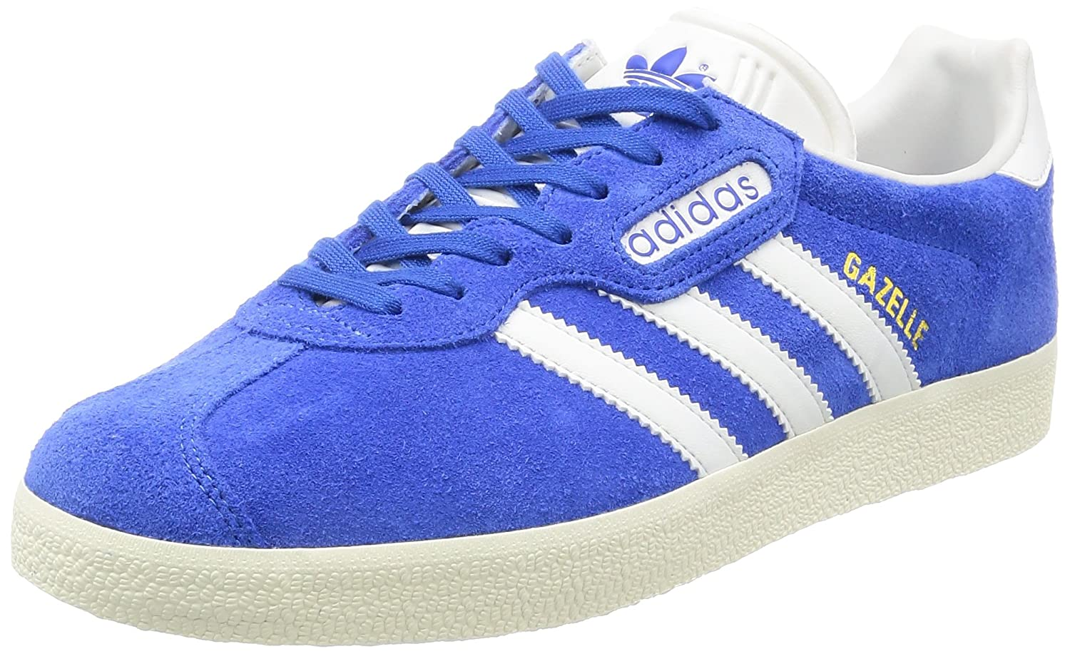 ADIDAS GAZELLE SUPER Blue Vintage White BB5241 Originals