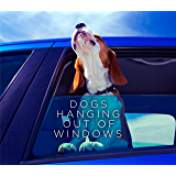 Dogs Hanging Out Of Windows (English Edition)