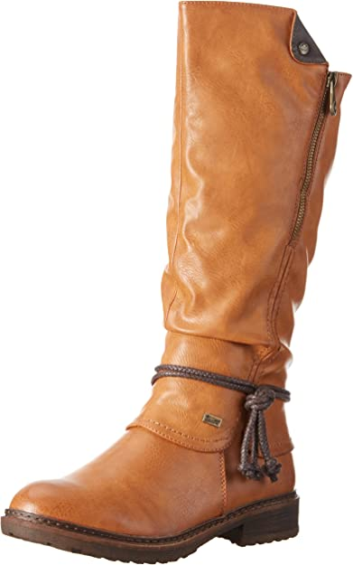 bottes rieker femme amazon,bottes rieker femme marron,bottes