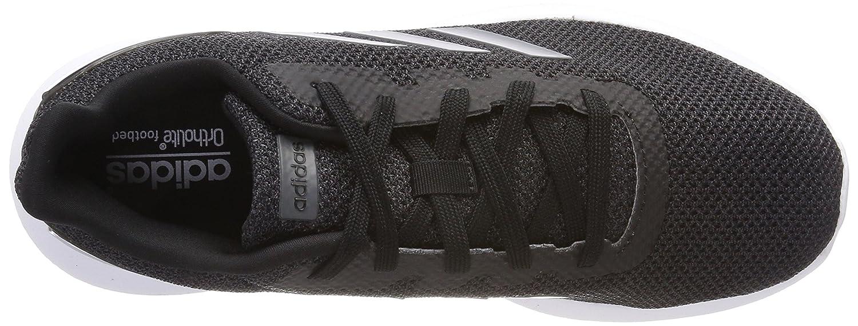 online retailer 8202d 17db3 Adidas Cosmic 2, Scarpe Running Uomo Amazon.it Scarpe e bors