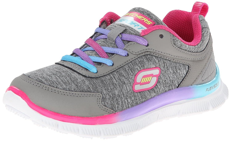 Skechers Kids Skech Appeal Sneaker (Little Kid/Big Kid) 81864L