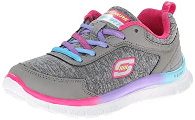 Skechers Skech Appeal Flawless Flyer Mädchen Sneakers