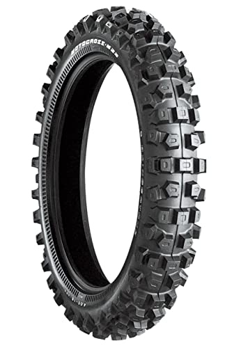 Bridgestone M22 Motocross Rear Tire 90/100-14