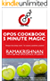 OPOS Cookbook : 5 minute magic