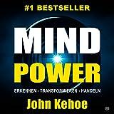 MindPower. Erkennen - Transformieren - Handeln
