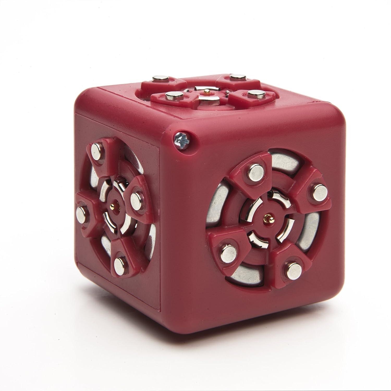 Modular Robotics Inverse Cubelet