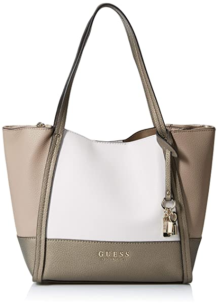 615 Best I Love Guess. images   Guess purses, Bags, Guess