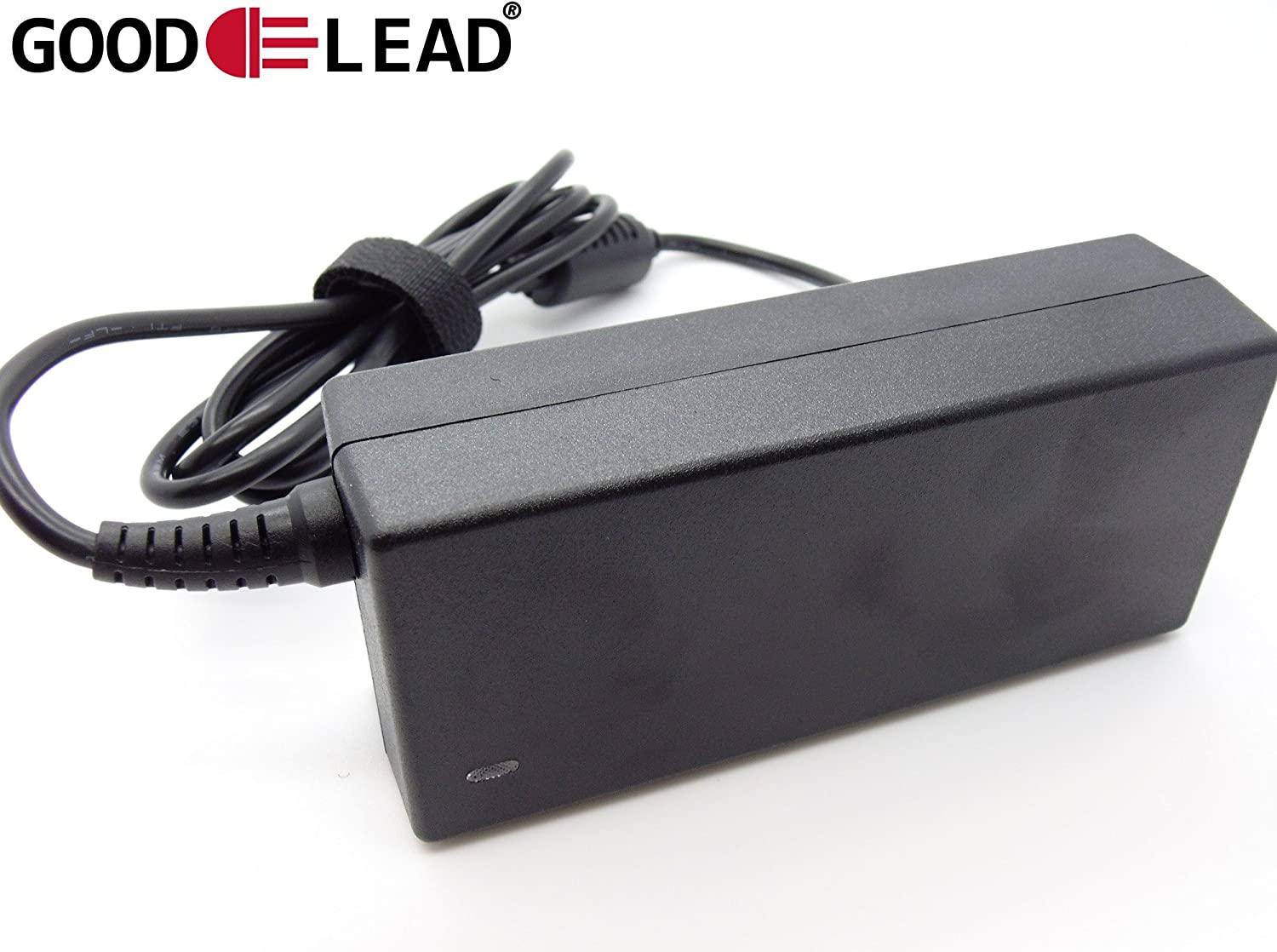 GOOD LEAD YAMAHA P155 16 Volt 3 Amp Mains AC//DC Power Supply Which Is Compatible With YAMAHA P155 Device Charger Adapter Adaptor Power Lead Switch Mode Power Supply