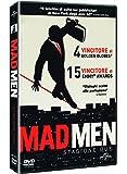 Mad Men - Stagione 2 (Cofanetto - 4 DVD)
