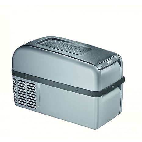 Waeco Nevera de compresor CoolFreeze CF 11: Amazon.es: Coche y moto