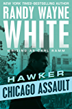 Chicago Assault (Hawker)