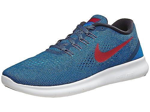 Nike Free hombre