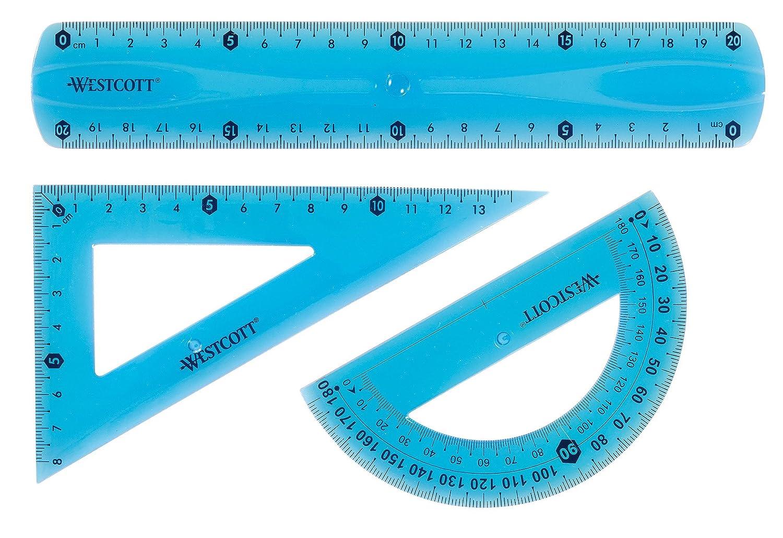 12er Pack Gurtb/änder Aktengurte L/änge 100 cm