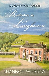 longbourn kindle edition by jo baker literature fiction kindle rh amazon com Nothing Daunted Reading Group Guide Reading Group Guide Book