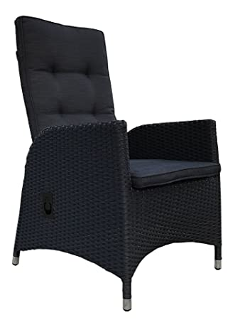 2 Stück Lehnstuhl Sofa Griffe Hebelgriff Recliner Aluminum Verstellbar Ersatz DE