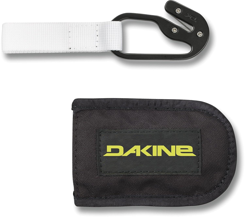 Dakine - Cuchillo infantil: Amazon.es: Deportes y aire libre