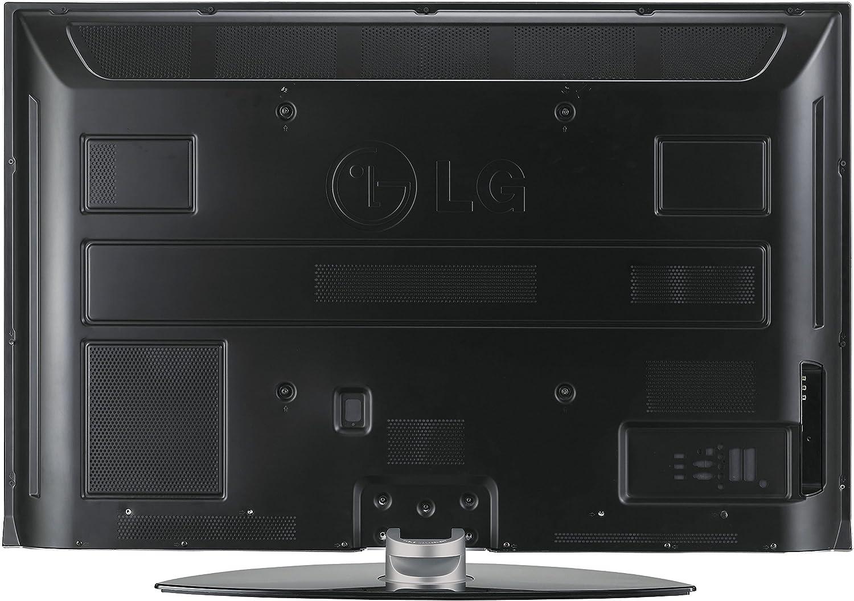 LG 32PG6000 - Televisión HD, Pantalla Plasma 32 pulgadas: Amazon.es: Electrónica