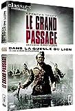 Le Grand passage [Édition Collector]