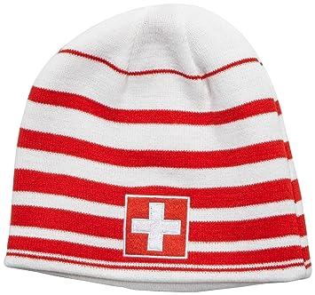 Puma Swiss Beanie Hat 02b7b932afc