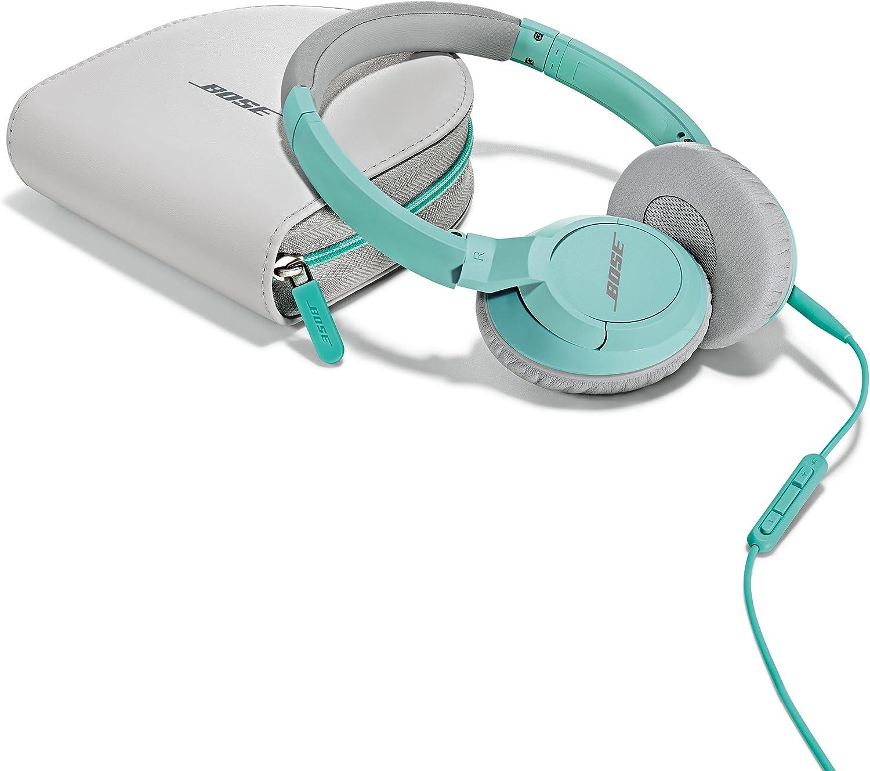 casque audio bose onear menthe prix