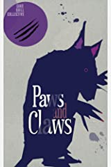 Paws and Claws Kindle Edition