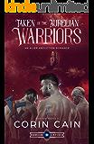 Taken by the Aurelian Warriors: An Alien Abduction Romance (Captive Mates Book 3)