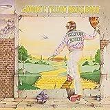 Goodbye Yellow Brick Road (Remastered)
