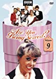 Are You Being Served?  Vl. 9 [Import]