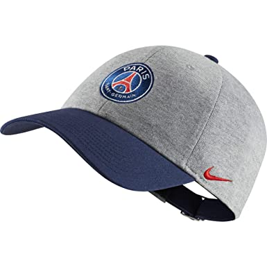 run shoes on feet images of on wholesale Nike Casquette PSG NK H86 Cap - Ref. 916575-064