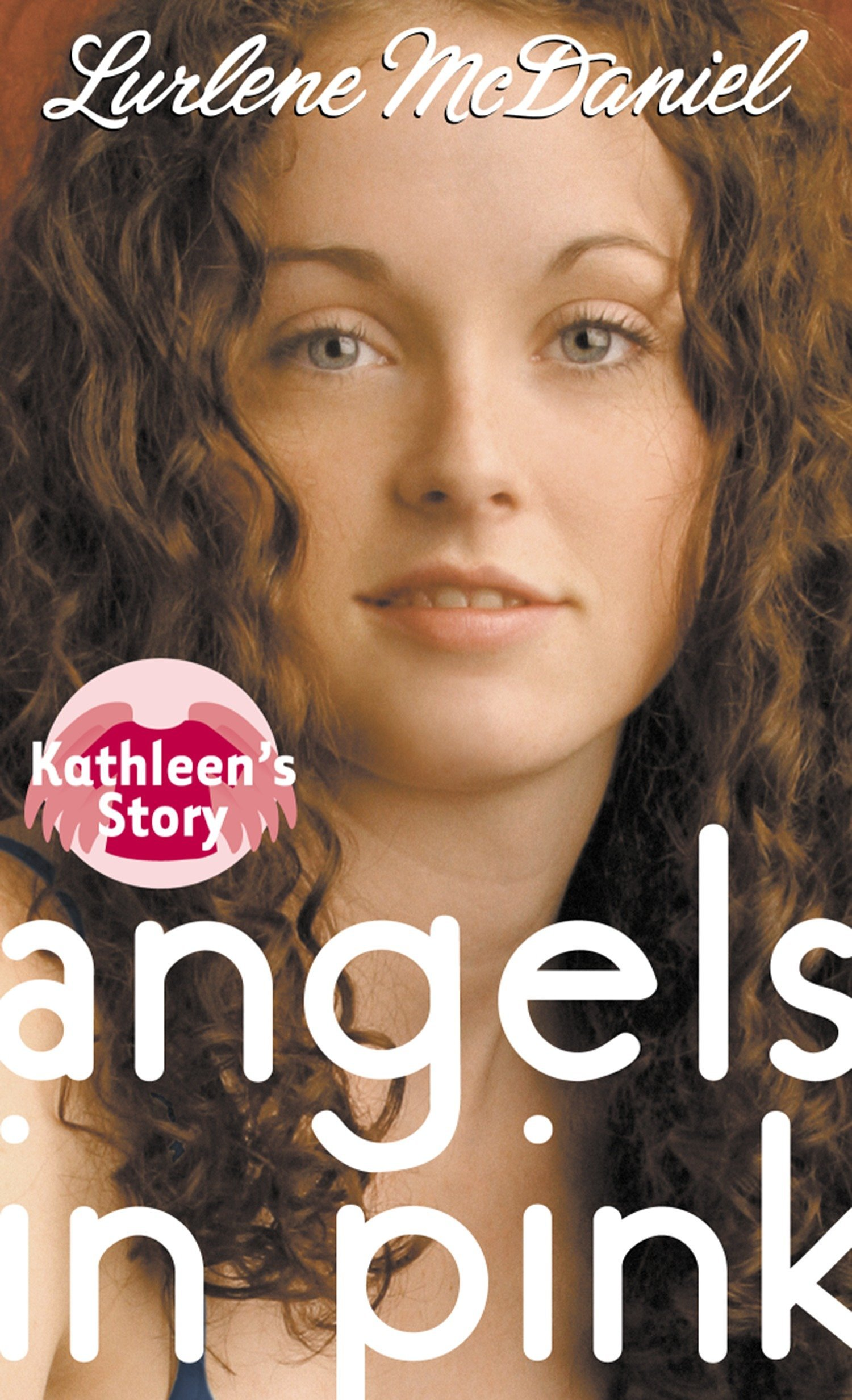 Kathleen's Story (Angels in Pink) PDF