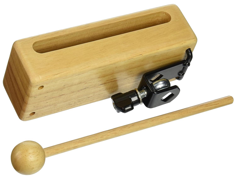 Tycoon Percussion Small Mountable Wood Block TDB-S