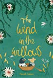 The Wind in the Willows (Collector's Editions)