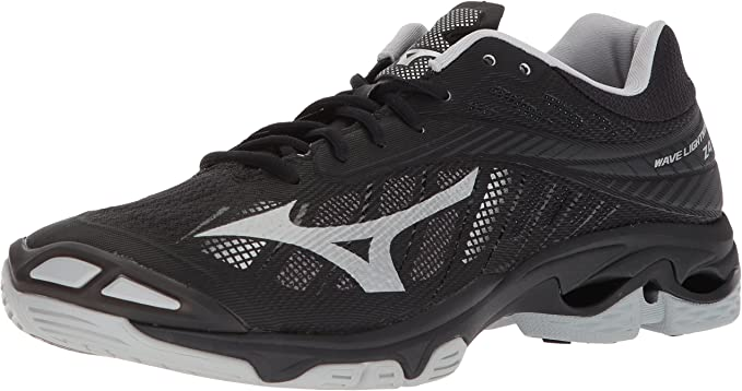 Top 7 Best Basketball Shoes For Volleyball Players: Nike, Adidas, Asics or Mizuno (2020 Reviews) 1
