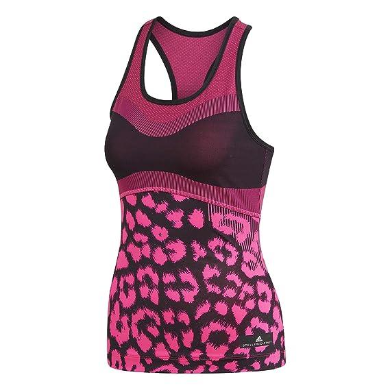 adidas stella mccartney donna abbigliamento fitness
