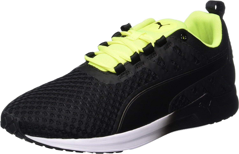 Pulse Xt V2 Mesh Fitness Shoes