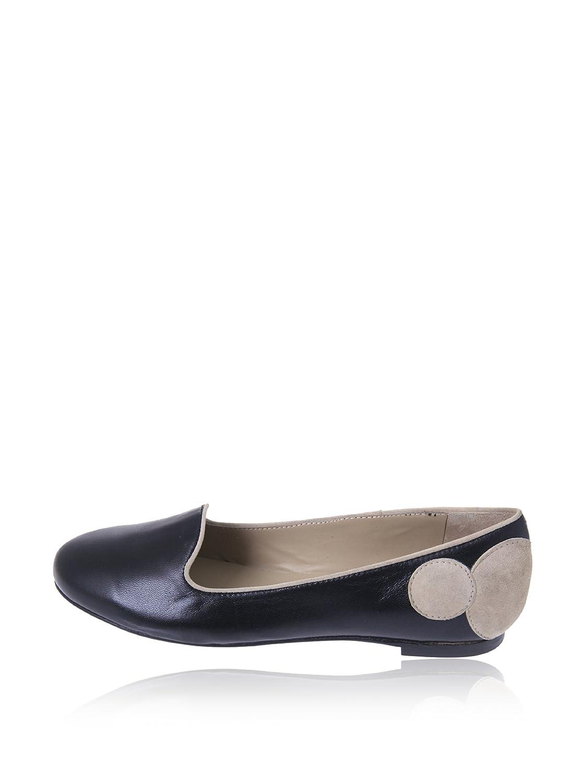Pierre Cardin Slippers Calista Negro EU 38: Amazon.es: Zapatos y complementos