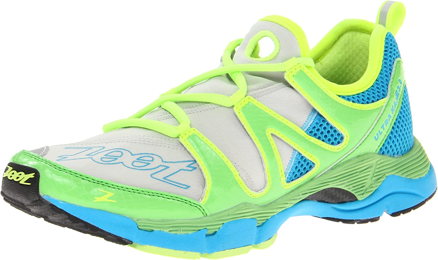 Zoot Women s Ultra Kane 3.0 Running Shoe