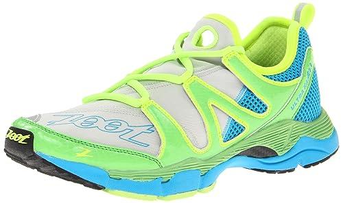 Zoot Ultra Kane 3.0 Running Shoe