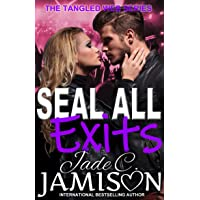 Seal All Exits: (Tangled Web 4)