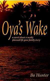 Obeah Spirit Psychic Reading - Full