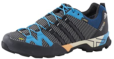 detailed look super specials the cheapest Adidas - Terrex Scope GTX: Amazon.de: Schuhe & Handtaschen