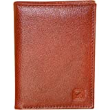 Style98™ Leather ATM Credit Card Holder Wallet for Boys,Girls,Men & Women
