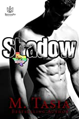 Shadow (The Boys of Brighton Book 9) Kindle Edition
